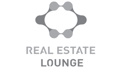 Real Estate lounge