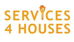 Services 4 Houses